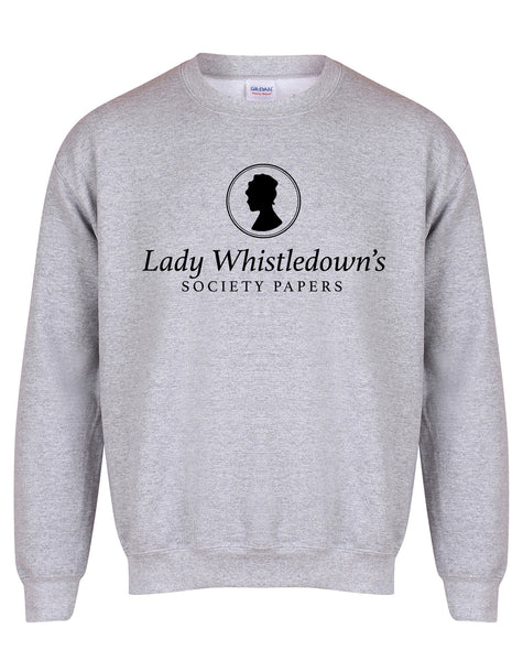 sweater-ladywhistledown-grey-black.jpg
