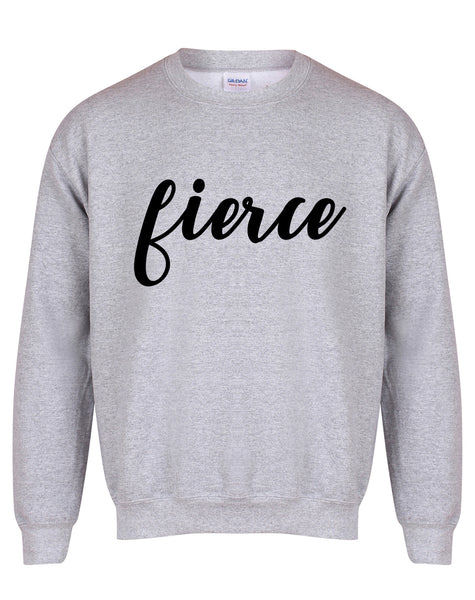 sweater-fierce-grey-black.jpg