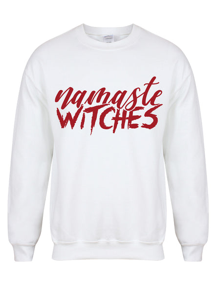 sweater-namastewitches-white-red.jpg