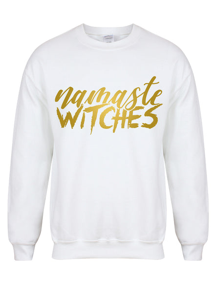 sweater-namastewitches-white-gold.jpg