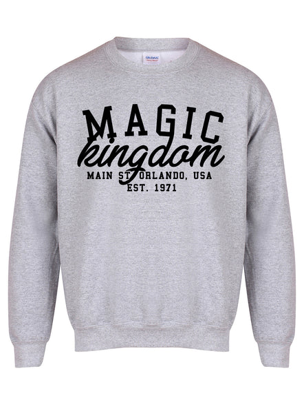 sweater-magickingdom-grey-black.jpg