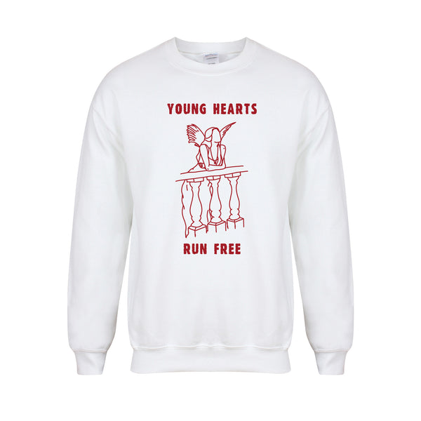 sweater-youngheartsrunfree-white-red.jpg