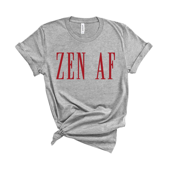 tee-zenaf-grey-red.jpg