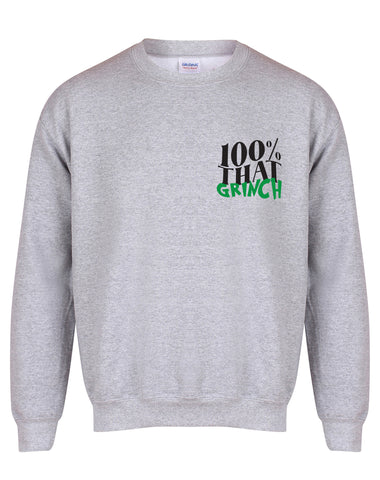 sweater-100thatgrinch-lightgrey-blackgre