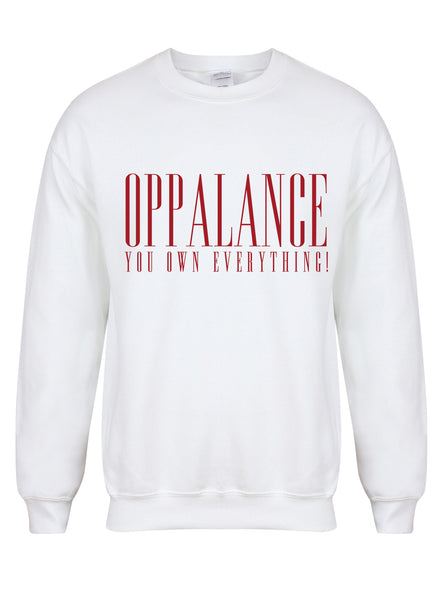 sweater-oppalance-white-red.jpg