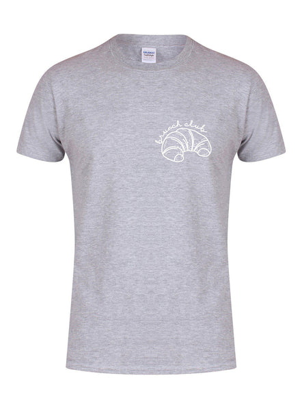 tee-brunchclubchest-grey-white.jpg