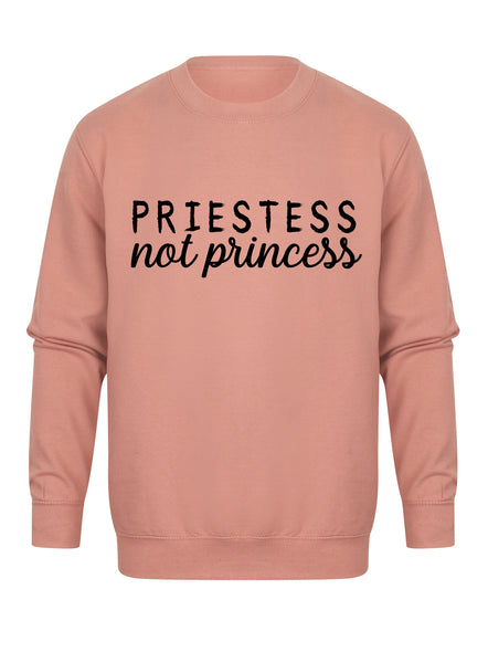 sweater-priestessnotprincess-dustypink-b
