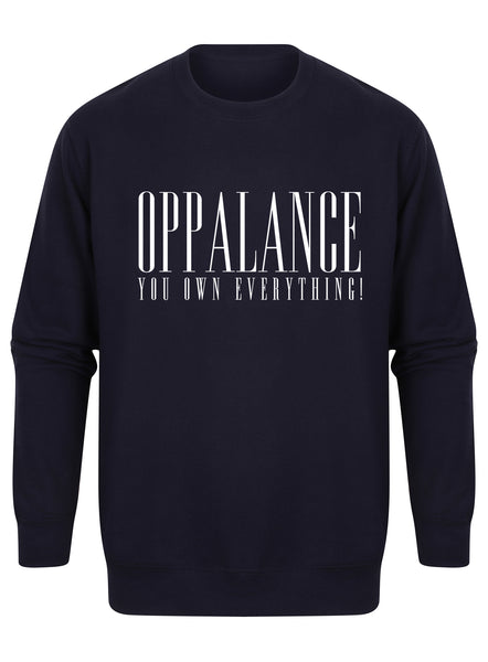 sweater-oppalance-navy-white.jpg