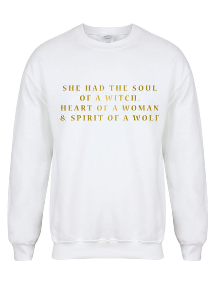 sweater-shehadthesoul-white-gold.jpg