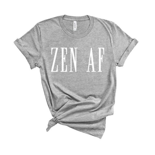 tee-zenaf-grey-white.jpg