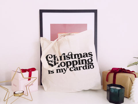 ChristmAsShopping-NaturalTote.jpg