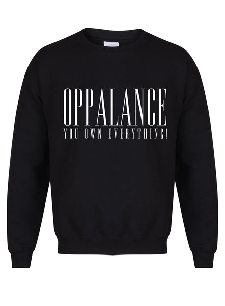 sweater-oppalance-black-white.jpg