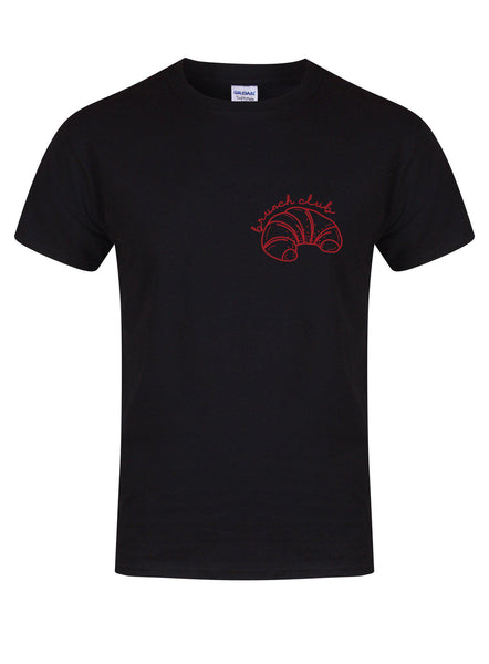 tee-brunchclubchest-black-red.jpg