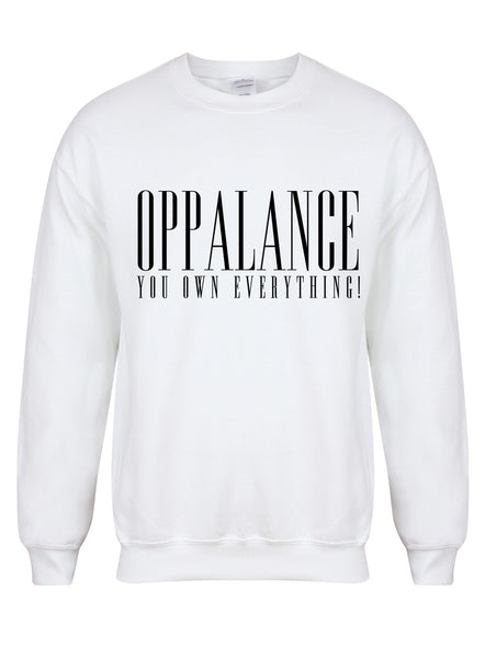 sweater-oppalance-white-black.jpg