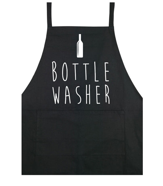 BottleWasher-BlackApronwWhite.jpg