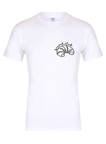 tee-brunchclubchest-white-black.jpg