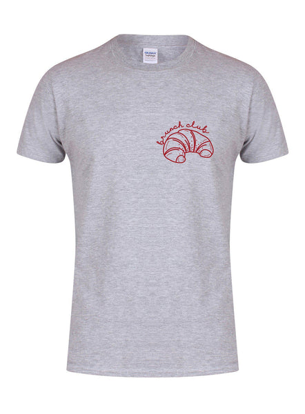 tee-brunchclubchest-grey-red.jpg