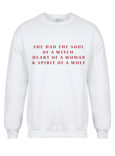 sweater-shehadthesoul-white-red.jpg