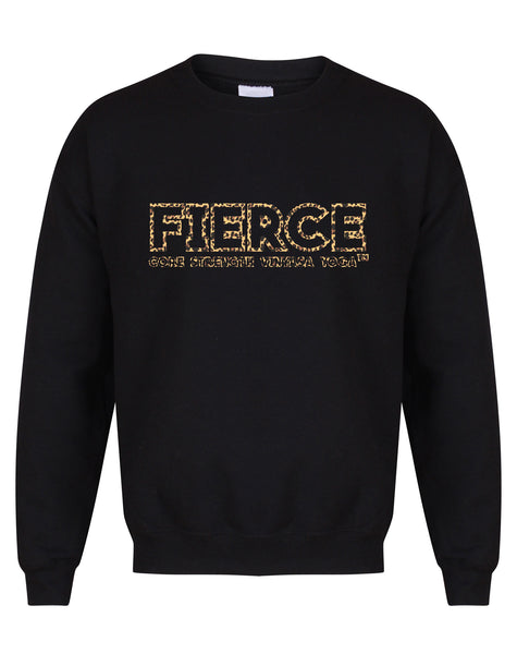 sweater-FIERCEcorevinyasa-black-leopard.