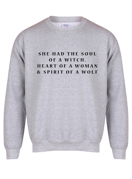 sweater-shehadthesoul-grey-black.jpg