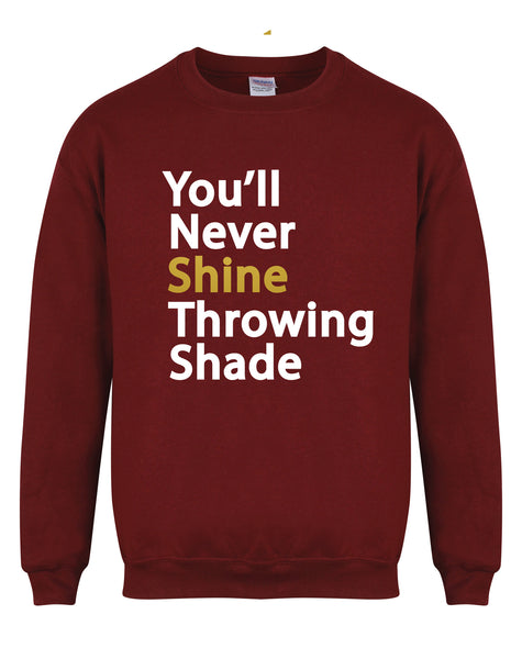 YoullNeverShine-BurgundySweater.jpg