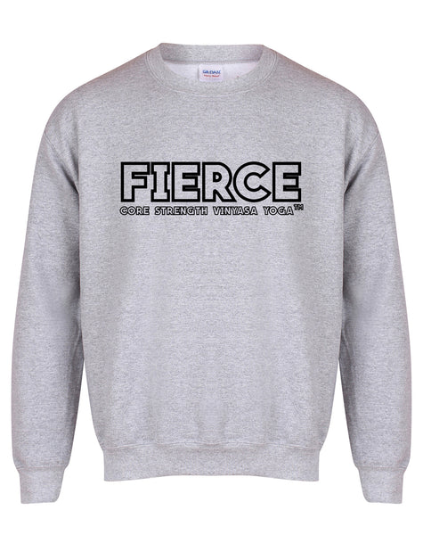sweater-FIERCECoreStrength-grey-black.jp