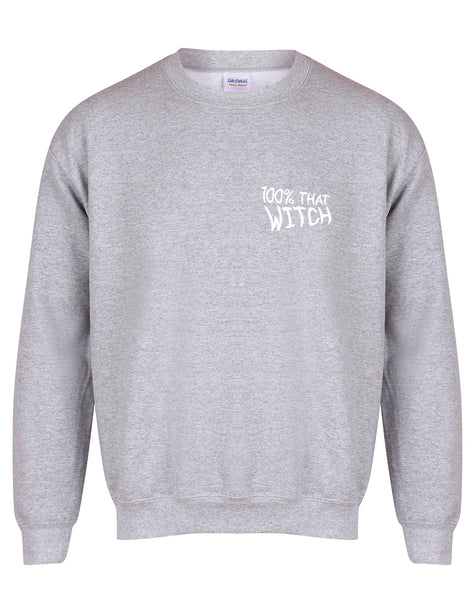 sweater-100%thatwitch-grey-white.jpg