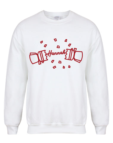sweater-name-white-red.jpg