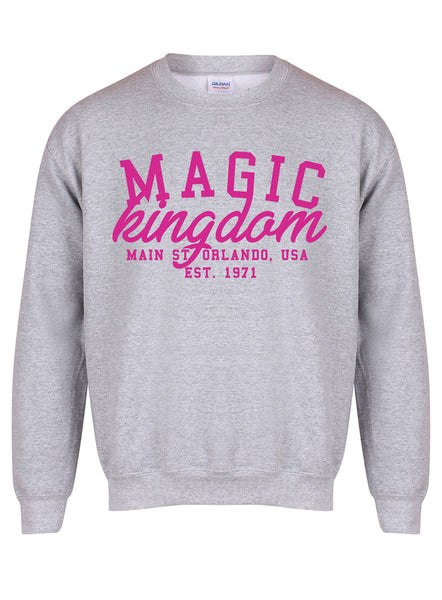 sweater-magickingdom-grey-fuschia.jpg