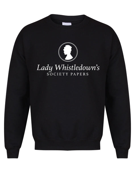sweater-ladywhistledown-black-white.jpg