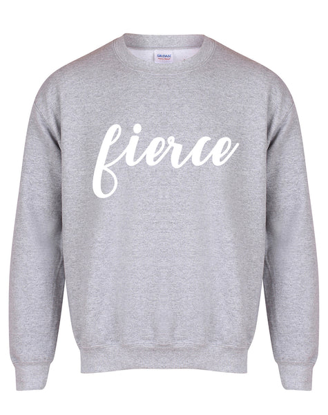 sweater-fierce-grey-white.jpg