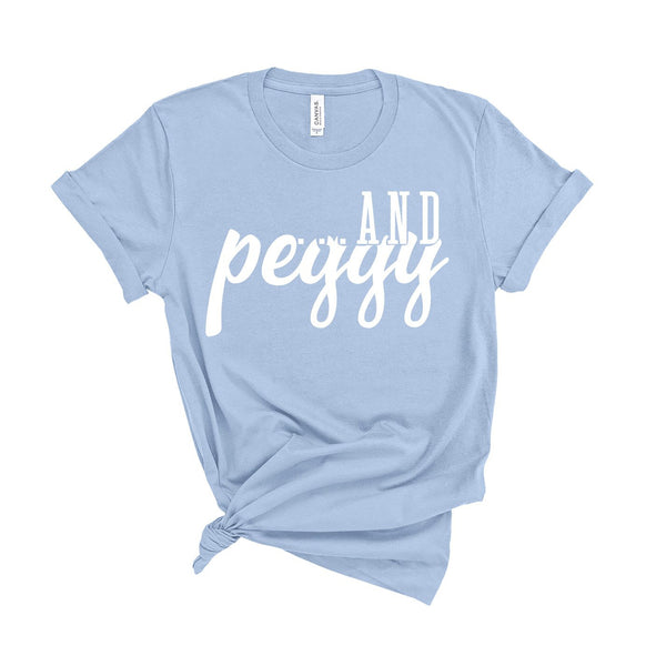 tee-andpeggy-ink-white.jpg