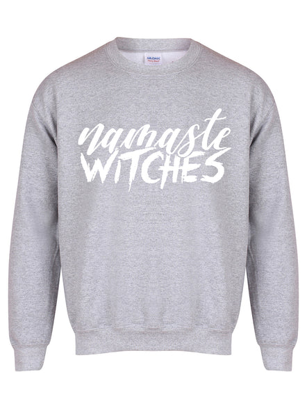 sweater-namastewitches-grey-white.jpg