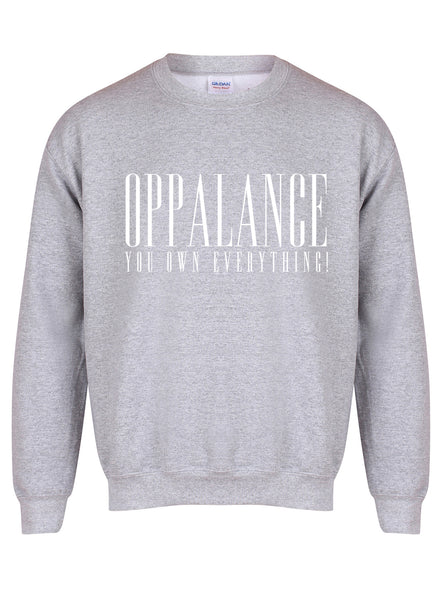 sweater-oppalance-grey-white.jpg