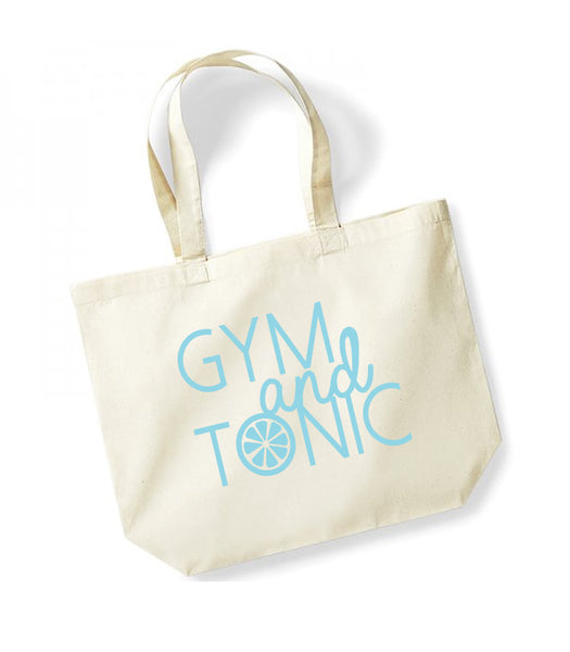 Gym&Tonic-LargeTotewBlue.jpg