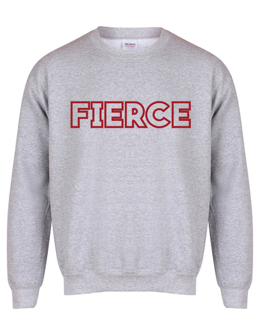 sweater-FIERCE-grey-red 2.jpg