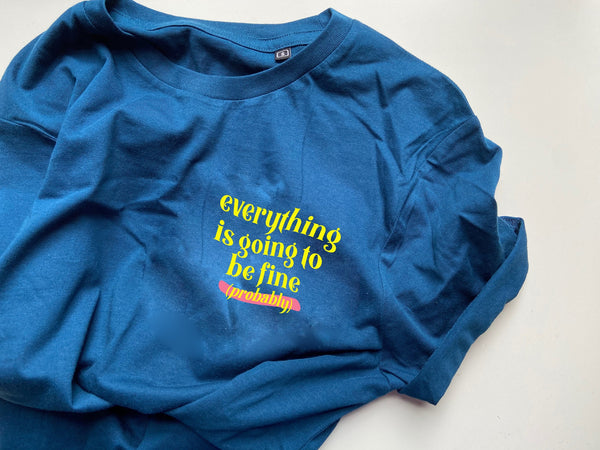 everythingisgoingtobefine-inkbluee.jpg