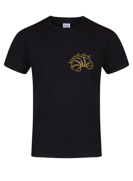 tee-brunchclubchest-black-gold.jpg