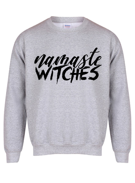 sweater-namastewitches-grey-black.jpg