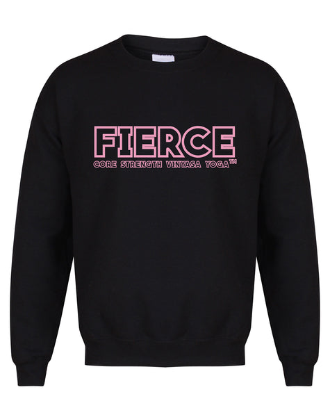 sweater-FIERCECoreStrength-black-pink.jp