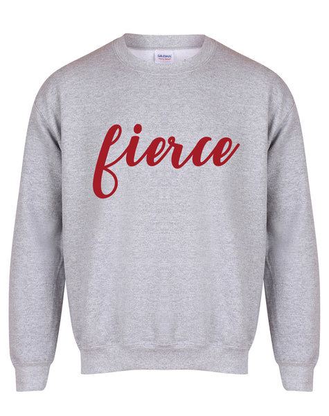 sweater-fierce-grey-red.jpg