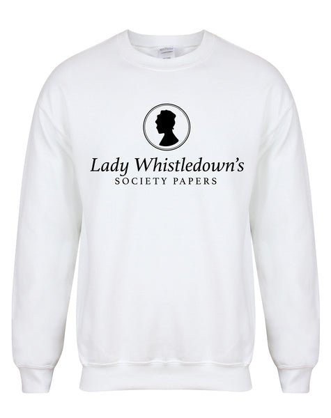 sweater-ladywhistledown-white-black.jpg