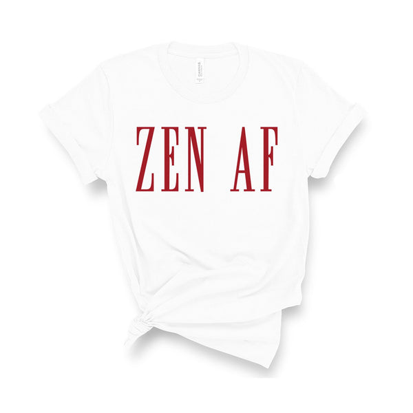 tee-zenaf-white-red.jpg