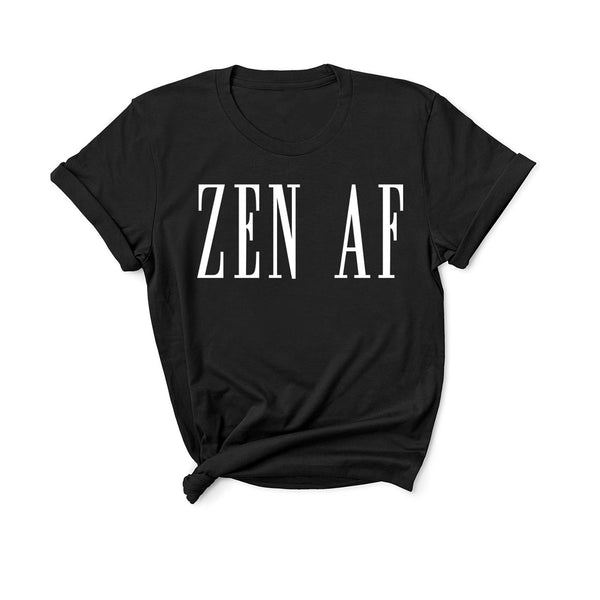tee-zenaf-black-white.jpg