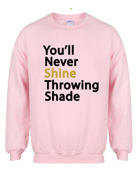 YoullNeverShine-PinkSweater.jpg