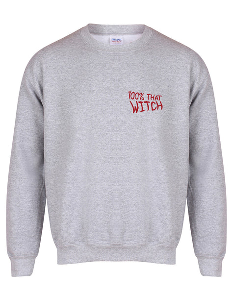 sweater-100%thatwitch-grey-red.jpg