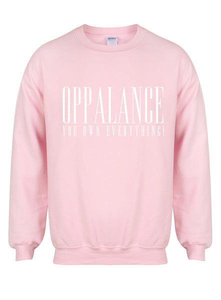 sweater-oppalance-pink-white.jpg