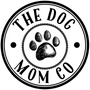 The Dog Mom co.