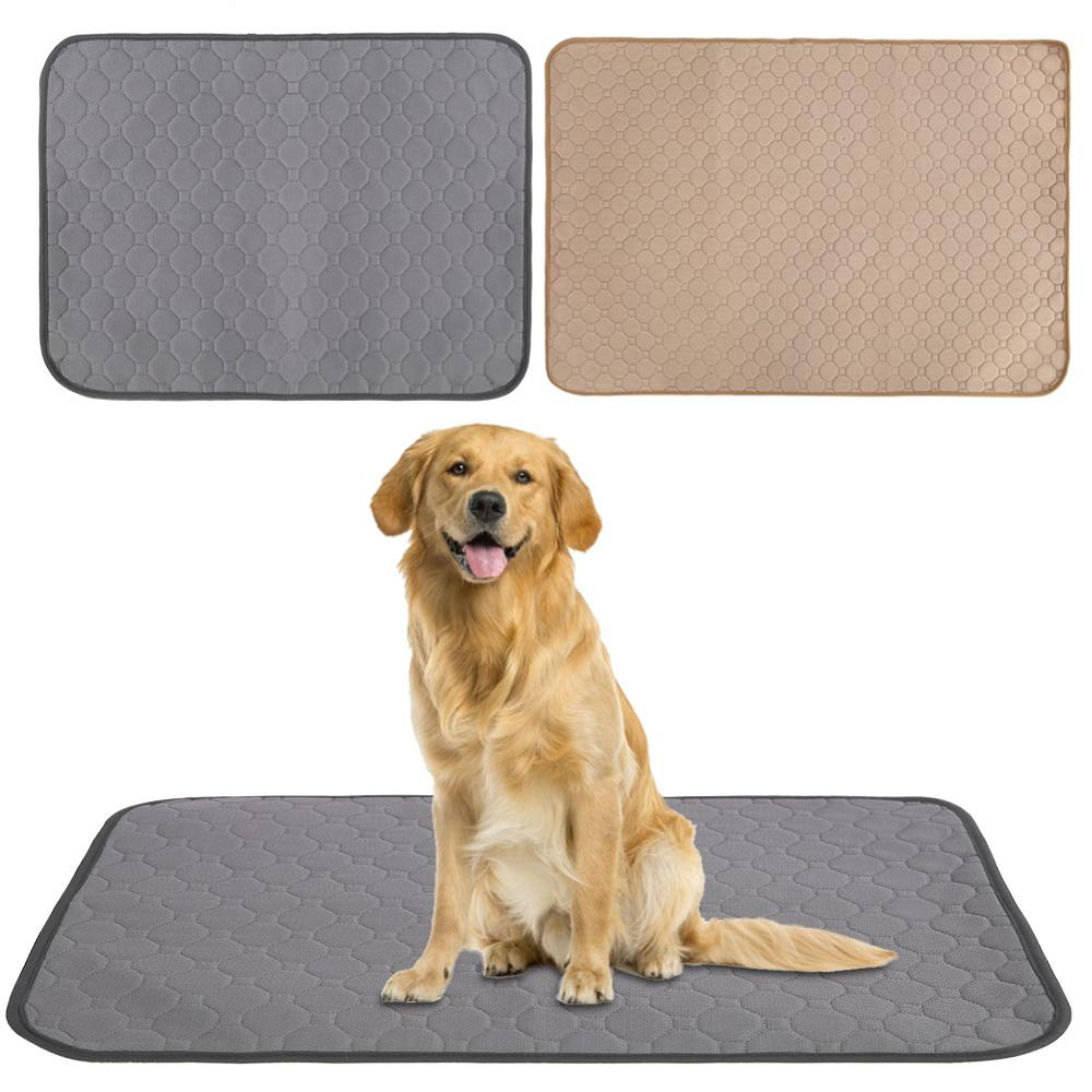 Reusable Dog Pee Pad Fast Absorbing