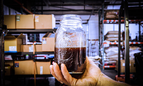 undiluted_cold_brew_concentrate